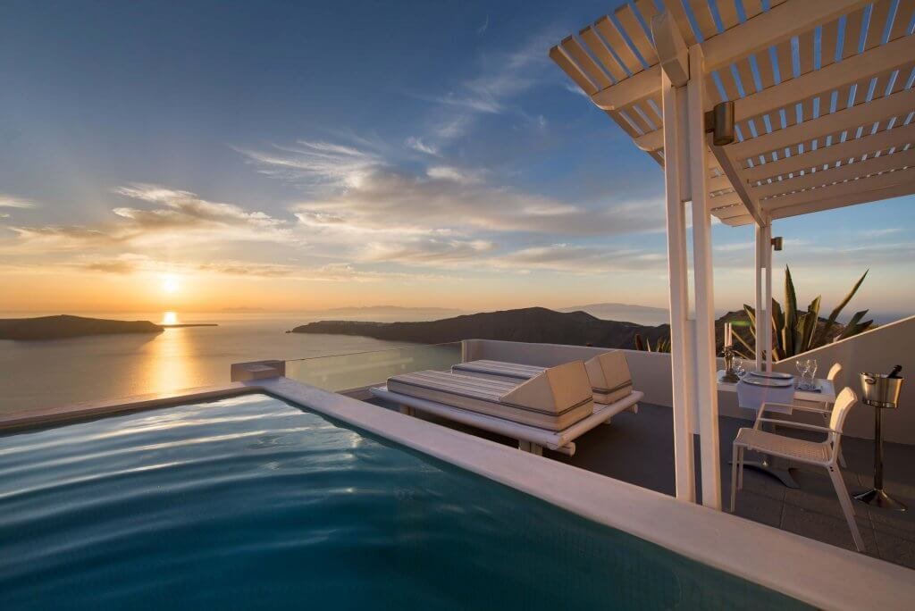 Andromeda-villas-deluxe-suite-private-pool-bkng-Αντίγραφο