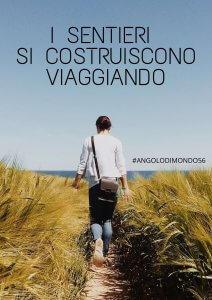 I SENTIERI SI COSTRUISCONO VIAGGIANDO_page-0001-min