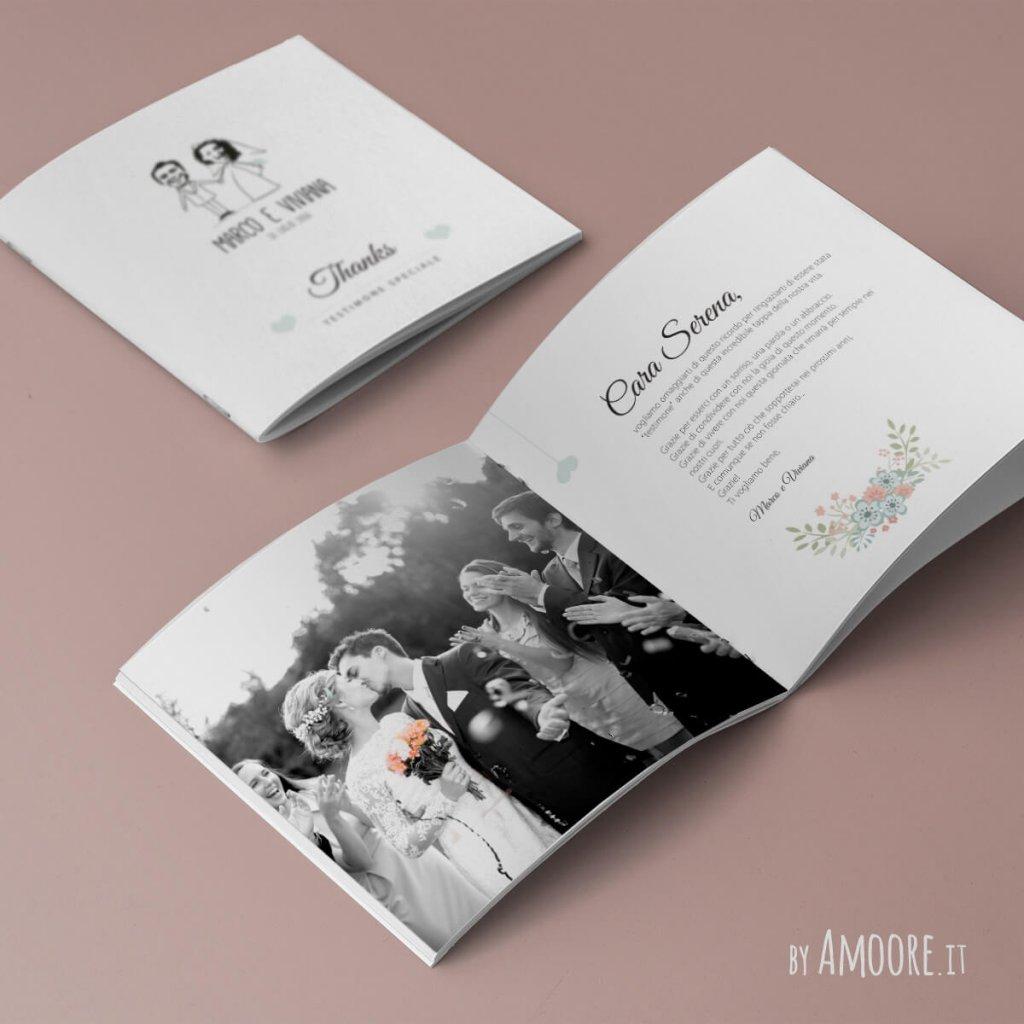 book_testimoni amoore
